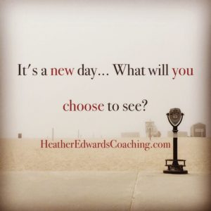 Heather Edwards Psychotherapist and Coach